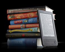 http://content.usatoday.com/communities/technologylive/post/2011/04/amazon-to-launch-library-lending-for-kindle-books/1