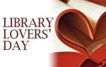 library-lovers-day